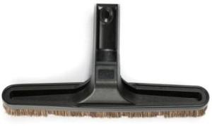Floor Tool