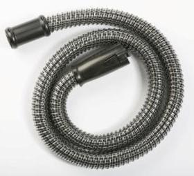 Premium wetdry hose