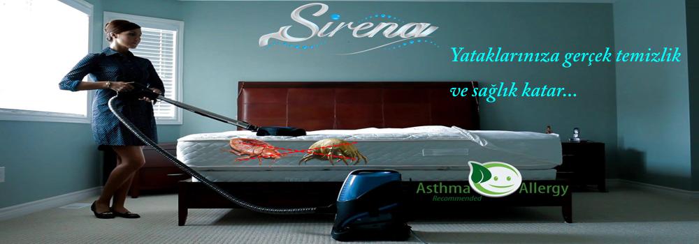 Yatak Temizleme1